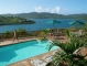 Hotel Bahia Marina Condo Resort