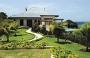 Hotel Canouan Resort At Carenage Bay - The Grenadines