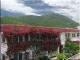 Hotel L`esperance