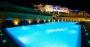 Hotel Kefalonia Bay Palace