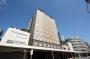 Hotel Apa  Niigata-Furumachi