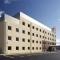 Hotel Chisun Inn Iwate Ichinoseki Ic