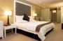 Hotel St Andrews Signature  & Spa