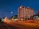 Hotel Ibis Santiago Estacion Central