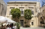 Hotel The Xara Palace Relais & Chateaux