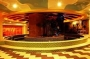 Hotel Beijing Shangda International
