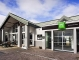 Hotel Ibis Styles Brive Ouest (Formerly All Seasons)