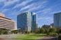 Hotel Westin Phoenix Downtown