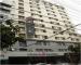 Hotel Jinjiang Inn Nanchang Minde Road