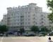 Hotel Jinjiang Inn Guilin Qixing