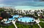 Hotel Barcelo Maya Caribe All Inclusive