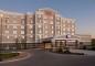 Hotel Fairfield Inn & Suites By Marriott Winnipeg