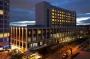 Hotel Lugal, A Luxury Collection  Ankara