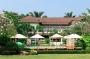 Hotel Baan Siri On Sea Rayong