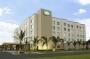 Hotel Courtyard By Marriott Panama City Metromall
