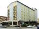 Hotel Jolly Aretusa Palace