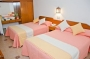 Hotel Oaxaca Real
