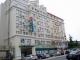 Hotel Jinjiang Inn Qingdao Yanerdao Road