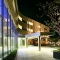 Hotel The Suites  Gyeongju