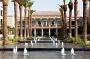Hotel Four Seasons Resort Marrakech