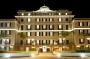 Hotel Grand  Alassio