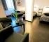 Hotel Pergamin Apartments