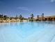 Hotel Palais Medina & Spa