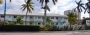 Hotel Hollywood Beachside Boutique Suites