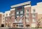 Hotel Fairfield Inn & Suites Wichita Downtown