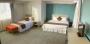 Hotel Spark Express Iquique