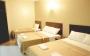 Hotel Beststay  Pangkor Island