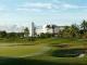 Hotel Starts Guam Resort