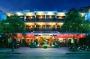 Hotel Thanh Binh 3 Serene