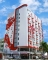 Hotel Tune S - Kota Bharu City Centre