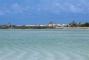 Hotel Watamu Bay Ora Resort