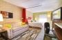 Hotel Home2 Suites By Hilton San Antonio Downtown - Riverwalk, Tx