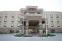 Hotel Hampton Inn And Suites Fargo