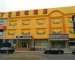 Hotel 7 Days Inn South Of Nongda Road