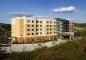 Hotel Courtyard By Marriott Pittsburgh Washington/meadow Lands