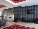Hotel Ibis Styles Niort Centre Grand  - Formerly All Seasons