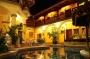 Hotel Hotel Colonial Granada