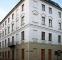 Hotel Reikartz Medieval
