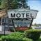 Hotel Alpenhause Motel Queensbury