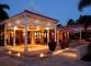 Hotel Jumby Bay, A Rosewood Resort