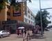 Hotel 7 Days Inn Sports University, Shangdi