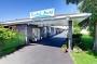 Hotel Central Motel Port Fairy
