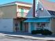 Hotel Offshore Motel