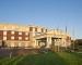 Hotel Holiday Inn Express  & Suites Dayton South - I-675