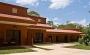 Hotel Natural Lodge Cano Negro