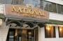 Hotel National  Jerusalem